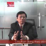 Trách nhiệm bồi thường của công chứng viên