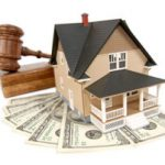 Hợp đồng cho tặng quyền sử dụng đất và tài sản gắn liền với đất