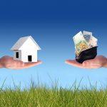 Công chứng Hợp đồng cho thuê lại quyền sử dụng đất