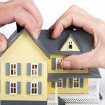 Quy định về công chứng văn bản thỏa thuận phân chia tài sản