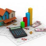 Công chứng Hợp đồng thuê tài sản