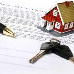 Hợp đồng cho thuên nhà