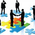 Công chứng Hợp đồng hợp tác kinh doanh