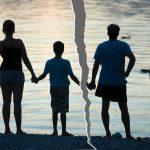 Thỏa thuận tài sản của vợ chồng sau ly hôn