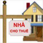Văn bản thỏa thuận thanh lý hợp đồng thuên nhà