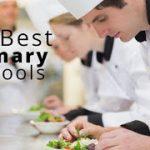 Học nghề du lịch và nấu ăn, ở đâu?