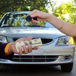 Có được đổi chủ sở hữu ôtô khi người đứng tên qua đời?