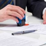 Giới thiệu Quá trình trở thành Công chứng viên