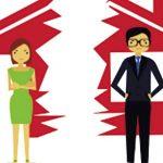 Hủy hợp đồng mua bán nhà khi một bên qua đời?