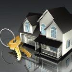 Hợp đồng thuê nhà có cần phải công chứng, chứng thực hay không?