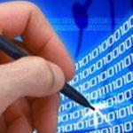 Khuyến khích sử dụng chữ ký số và dịch vụ chứng thực chữ ký số
