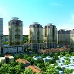 Miễn thuế khi chuyển nhượng Hợp đồng mua bán nhà ở hình thành trong tương lai