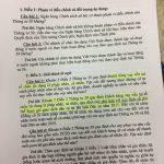 PHÁP LUẬT CÓ CẤM HỘ GIA ĐÌNH, TỔ HỢP TÁC, DOANH NGHIỆP TƯ NHÂN VAY VỐN NGÂN HÀNG HAY KHÔNG?