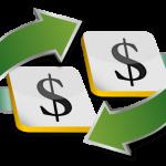 Công chứng hợp đồng chuyển nhượng vốn