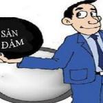Bình luận Bộ Luật Dân sự 2015 – Biện pháp bảo đảm thực hiện nghĩa vụ