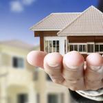 """Nhà đất hiện nay đang """"gánh"""" bao nhiêu loại thuế, phí?"""