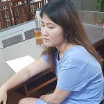 """Bà Rịa – Vũng Tàu: Bắt đối tượng làm giả """"sổ đỏ"""" để lừa đảo"""