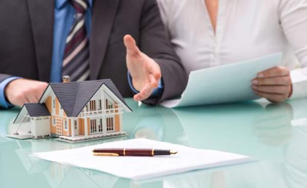 02 trường hợp được miễn thuế khi mua bán nhà đất