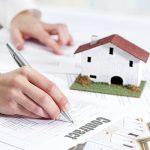 Cách hợp pháp hóa hợp đồng mua bán nhà đất không công chứng