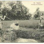 Ảnh cổ Việt Nam và tư liệu – phần 1