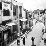 Ảnh Hội An 1930 – 1950