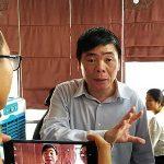 Vụ LS Trần Vũ Hải: Mua bán nhà khi nào bị tội trốn thuế?