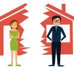Tài sản có được trong thời gian sống ly thân có phải là tài sản chung của vợ chồng?