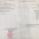 Tổng hợp giải đáp của Tòa tối cao về các vướng mắc liên quan đến đất đai